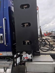 Natural gas kits for you diesel truck
