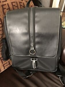 Backpack laptop bag for sale