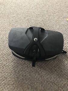 BRP Lin Q Bag & 2 Brand New BRP Belts