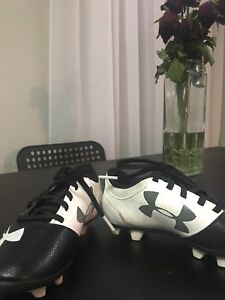 Toddler Cleats