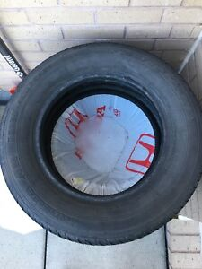 All-season tires for sale P185/70R14 85S