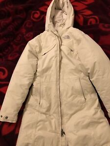 The North Face Women's Winter Jacket