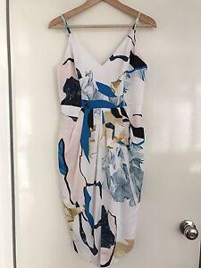 SEDUCE dress Mount Pleasant Melville Area Preview