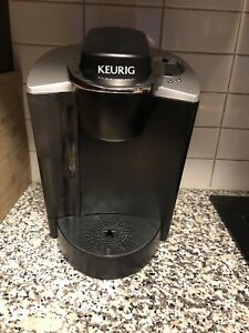 Keurig K60 Single Cup Machine
