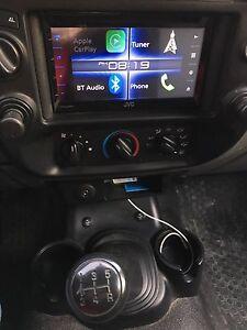 2009 Ford Ranger 4x4 Sport