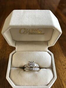 Princess Engagement set