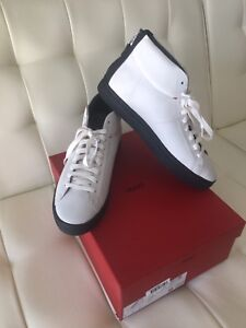 Hugo Boss Men's Shoes (two diff pairs on sale) Sz11
