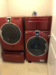 Washer and Dryer 4 SALE~