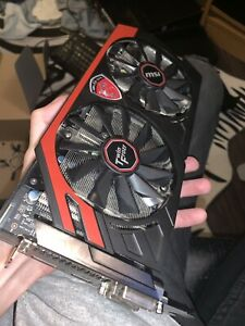 R9 270x | Kijiji in Ontario  - Buy, Sell & Save with Canada's #1
