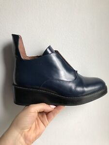Bottillons Jeffrey Campbell