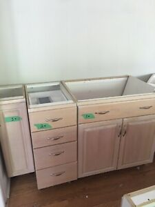 Cabinet Kijiji In Ottawa Buy Sell Save With Canada S 1