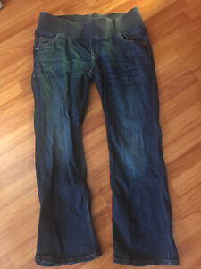 maternity jeans in Perth Region, WA | Maternity Clothing | Gumtree ...