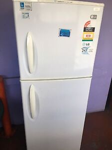 Tv Fridge microwave and sofas free pick up only South Morang Whittlesea Area Preview