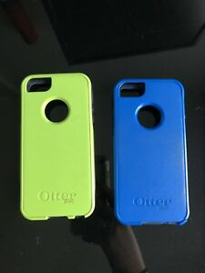 Otter box phone cases for iPhone!