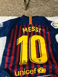 Brand new soccer kits for sale