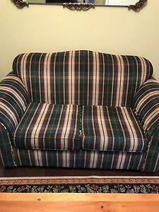 Perfect Couch for Sale