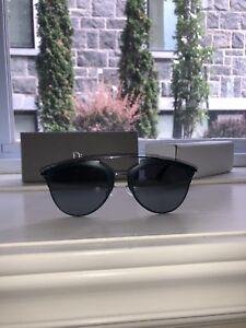 Dior so reflect sunglasses