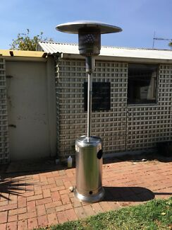 Outdoor Patio Heater For Sale