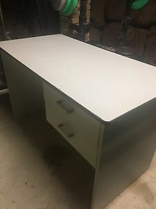 Desk Albany Creek Brisbane North East Preview