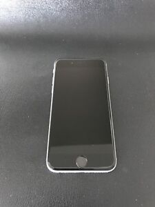 iPhone 6 16GB, PERFECT CONDITION, UNLOCKED!