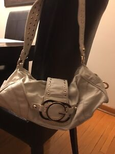 Purses! Authentic Coach, Guess and Micheal Kors