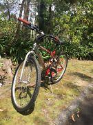 Schwinn frontier bicycle Lilydale Yarra Ranges Preview