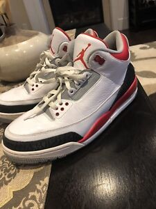 Selling two pairs of Jordan's for $400!!!!!!