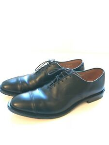 Allen Edmonds 10.5, 2A, Park Avenue shoes
