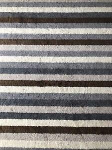 Used rug