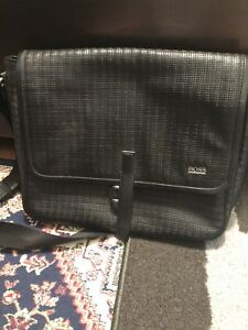 Hugo Boss Bag ORIGINAL