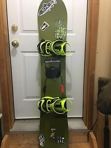 "2015 Yes ""The public"" 154 and Union Bindings"
