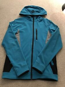 Lululemon Men Hoodie Small (two)