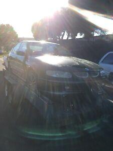 Want to buy Tow Truck Isuzu Mazda Hino Beaver Tail Banana Back Seaford Frankston Area Preview