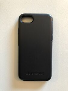 iPhone 8 protector