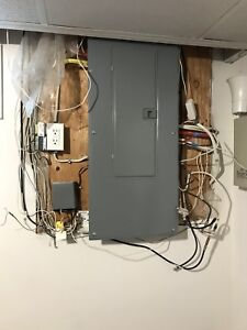 Looking for a Bell/Cable/Cogeco Tech - Side Job
