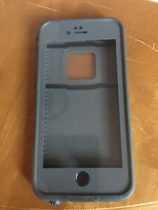 EUC Iphone 6 Lifeproof case
