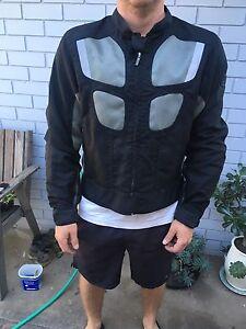 motorcycle jacket in sunshine coast region, qld   jackets & coats