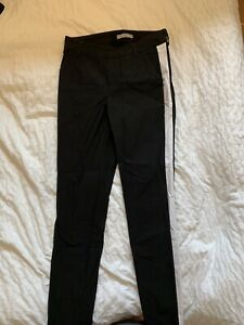women's pants from The Latest Scoop
