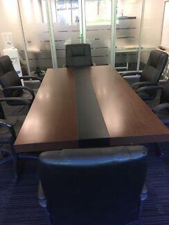 URGENT SALE! - Office Furniture