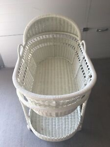 Pottery Wheel Kijiji In Ontario Buy Sell Amp Save With