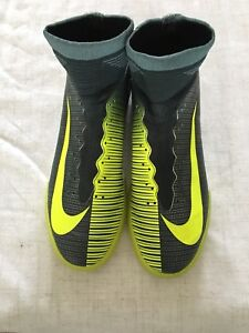 Nike CR7 Indoor Soccer or gym shoes