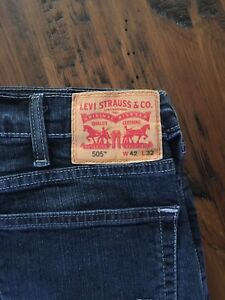 Levi's for sale
