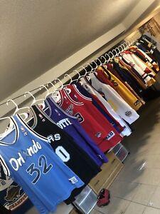vintage clothing jerseys vintage snapbacks for sale
