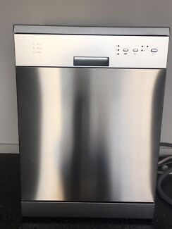 Tisira Dishwasher