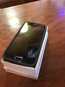 Samsung Galaxy S6 -32Gb