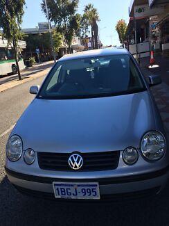Volkswagen polo 2014 my15 cars vans utes gumtree australia vw volkswagen polo hatchback 14 fandeluxe Choice Image