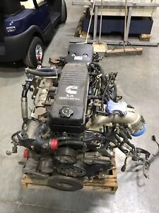 Cummins Injectors | Kijiji in Edmonton  - Buy, Sell & Save