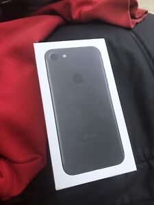 iPhone 7 128gb trade for drawing device
