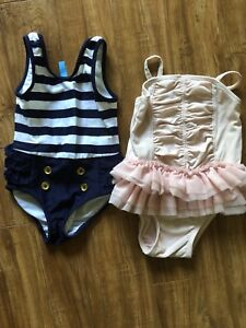 6-12 month old Bathing Suits