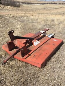 3 point hitch mower for sale